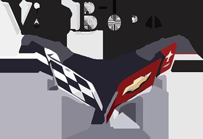 Van Bortel Corvette >> Rochester Corvette Club Home